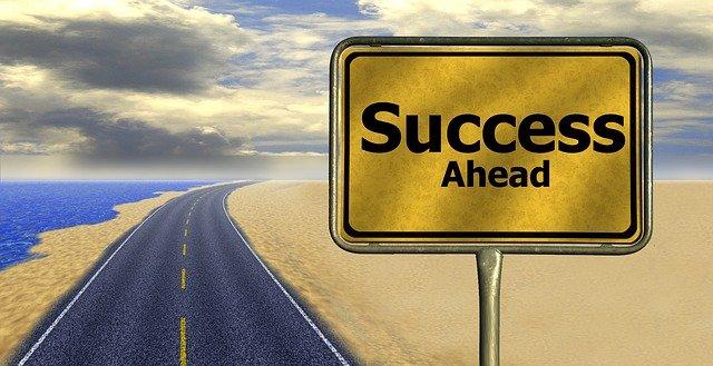 まとめ:インドネシア現地採用者のその後の進路とは?キャリアの選択肢をご紹介します。【4パターン】