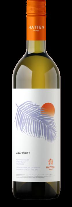 1 : HATTEN WINE(ハッテンワイン)