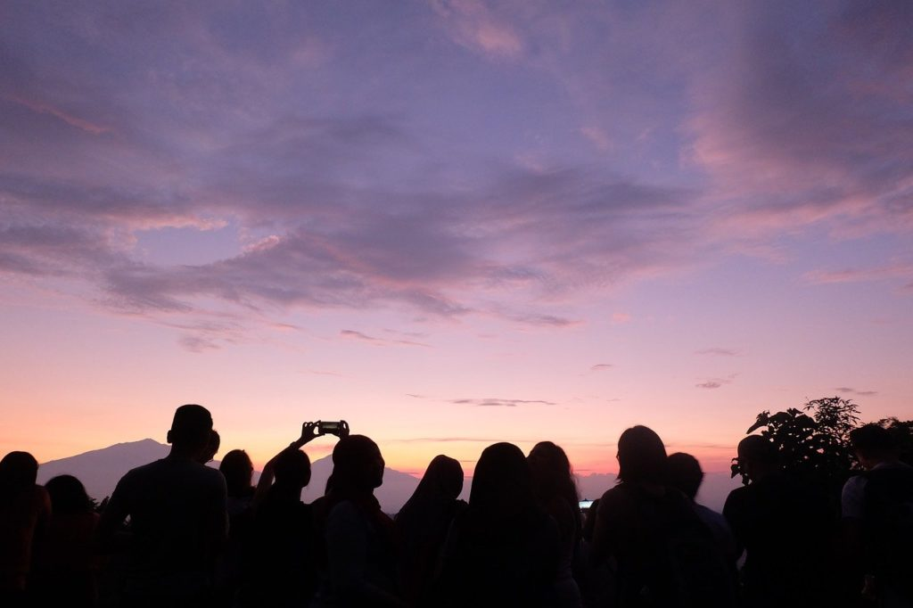ジョグジャカルタ観光に行ってみよう!【おすすめ観光スポット3選】