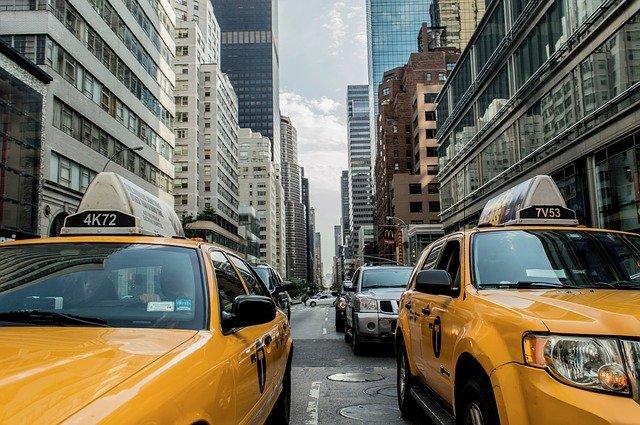 まとめ:ジャカルタでのタクシーの乗り方を解説します!【相場やチップ、安全性も解説】