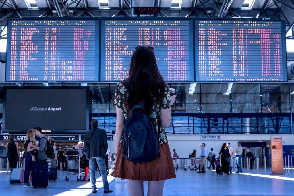 インドネシアへ海外移住する前の準備【渡航前の各手続きを解説】