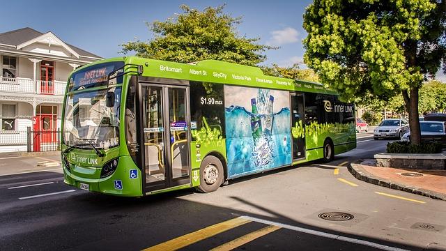 シャトルバスでチカランからジャカルタまで行く方法!【リッポーチカランからブロックM】