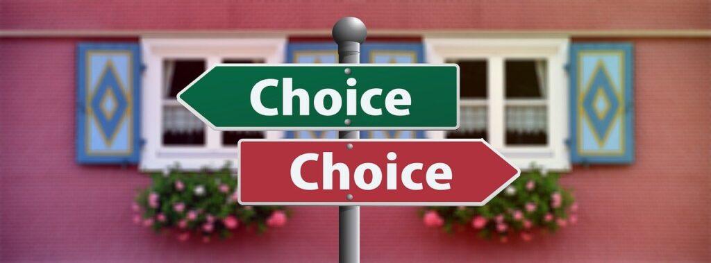 まとめ:インドネシア生活でのドライバーの選び方をご紹介