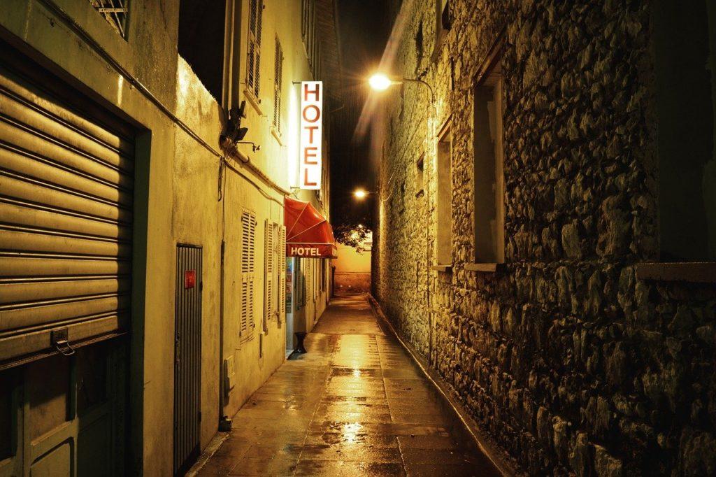 まとめ:ジャカルタのブロックM周辺のホテルをご紹介!【予算別おすすめ5選】