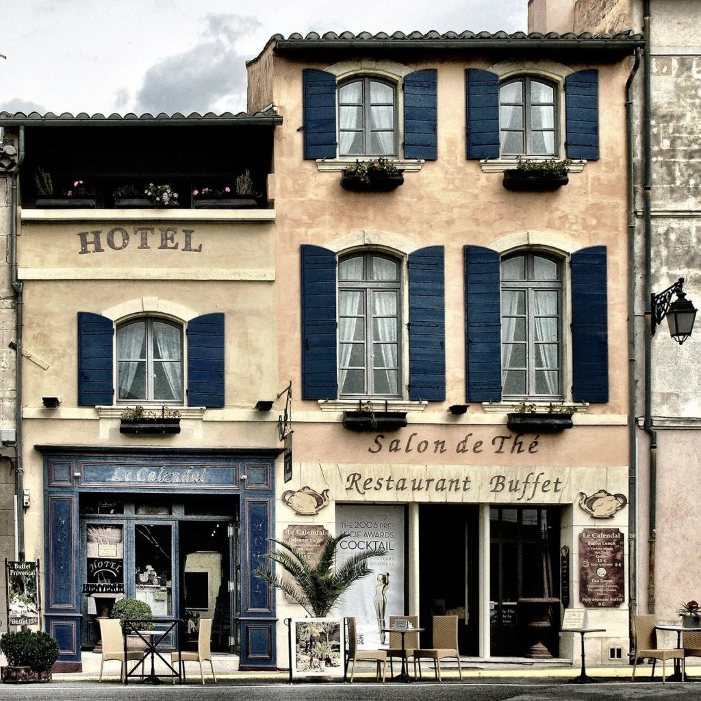 ジャカルタの日本人街、ブロックM周辺のホテルをご紹介!