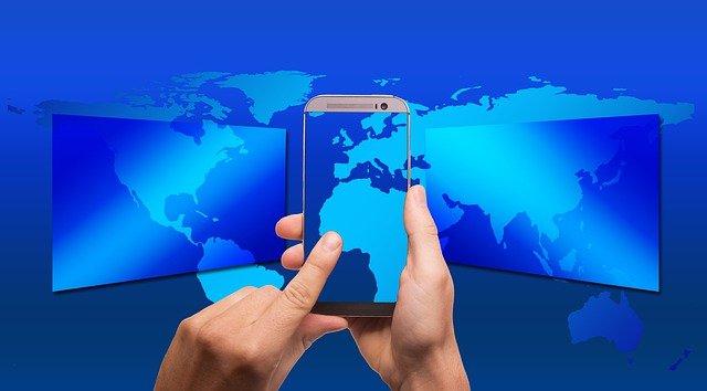 まとめ:インドネシアでおすすめのモバイルWifiルーターをご紹介!