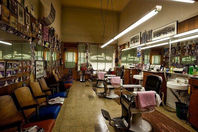 チカランの美容院・散髪屋まとめ3選!【工業団地エリアに在住の方必見】