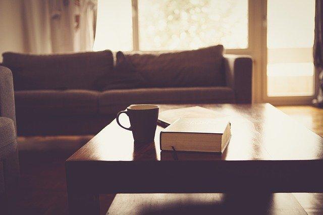 チカランの古本屋・漫画喫茶をご紹介します!【Baca-Baca Japanese Book】