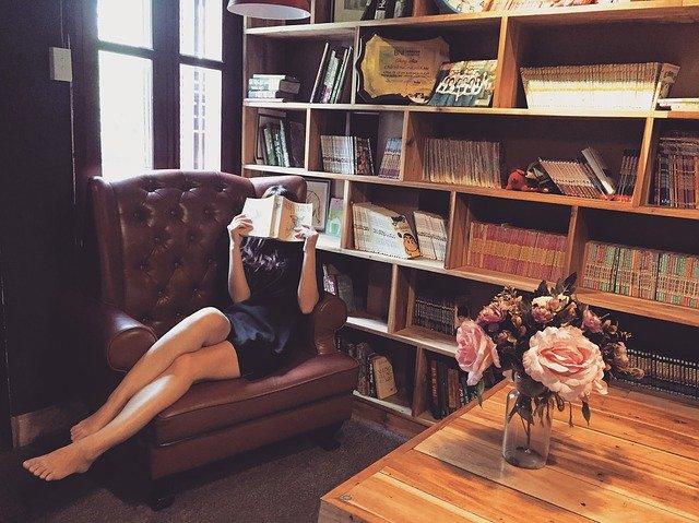 まとめ:チカランの古本屋・漫画喫茶をご紹介します!