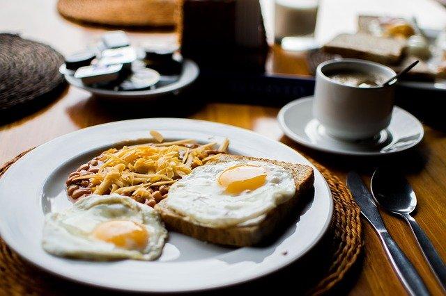 まとめ:リッポーチカランで朝食が食べられるレストランをご紹介!【朝からオープンのカフェ情報もあり】