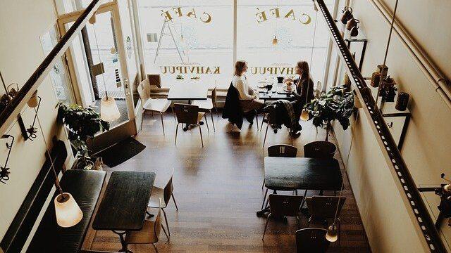 まとめ:リッポーチカランのカフェまとめ!【おすすめ6選】
