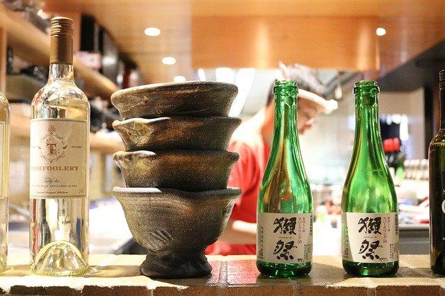 まとめ:チカンペック(プルワカルタ)の日本食レストランをご紹介します!【定番3選】