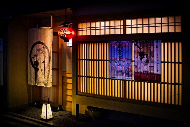 チカンペック(プルワカルタ)の日本食レストランをご紹介します!【定番3選】