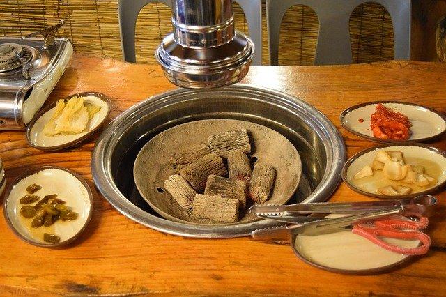 まとめ:チカランエリアの韓国系焼肉屋まとめ【おすすめ5選】