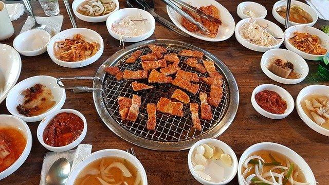 チカランエリアの韓国式焼肉屋まとめ【おすすめ5選】
