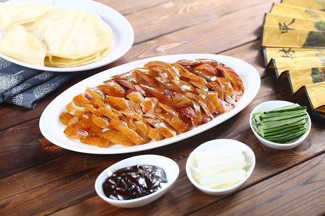 チカランの中華レストランをご紹介!【おすすめ中華レストラン5選】