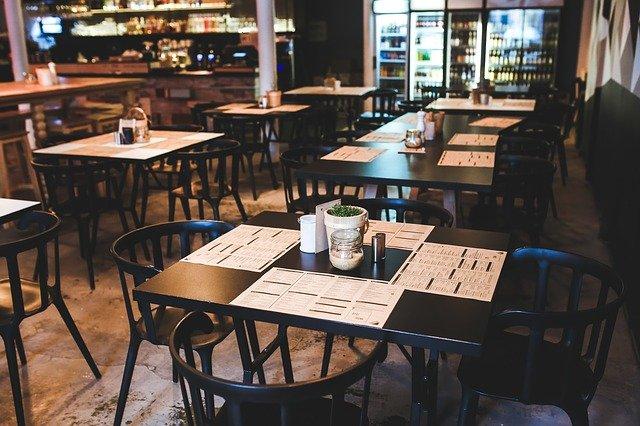 まとめ:チカランの多国籍レストランまとめ【7ヶ国のレストラン情報】