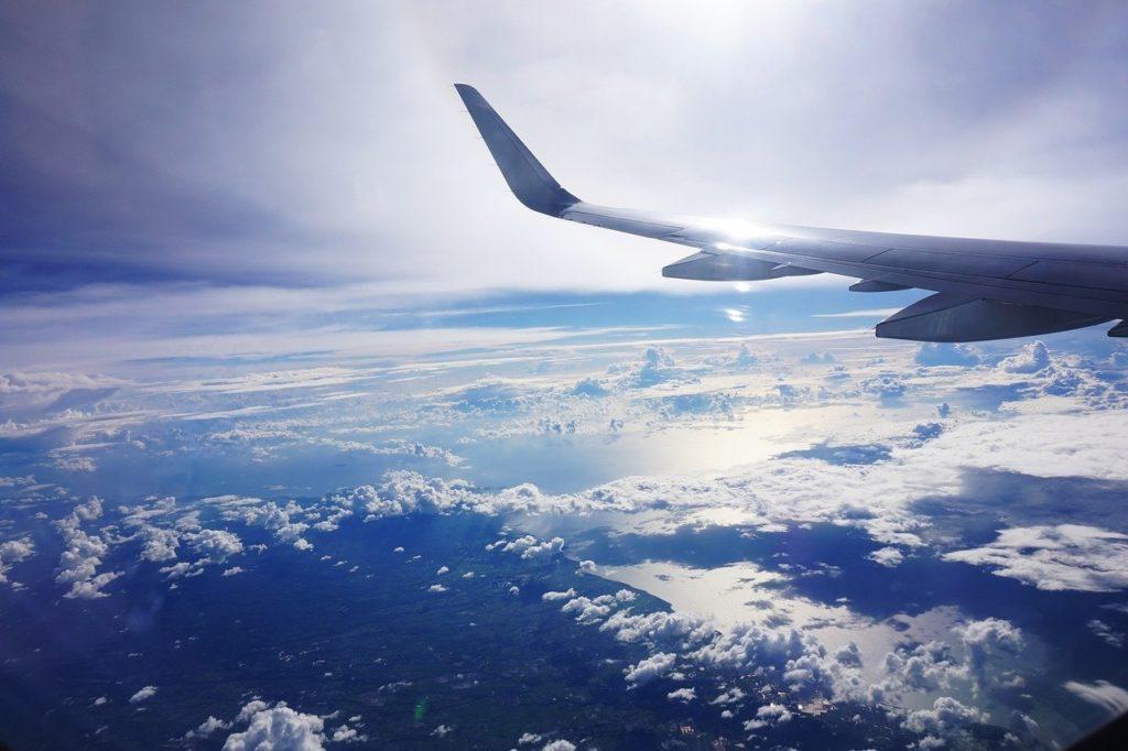 まとめ:海外移住する前に準備することのまとめ【各諸手続きの詳細】