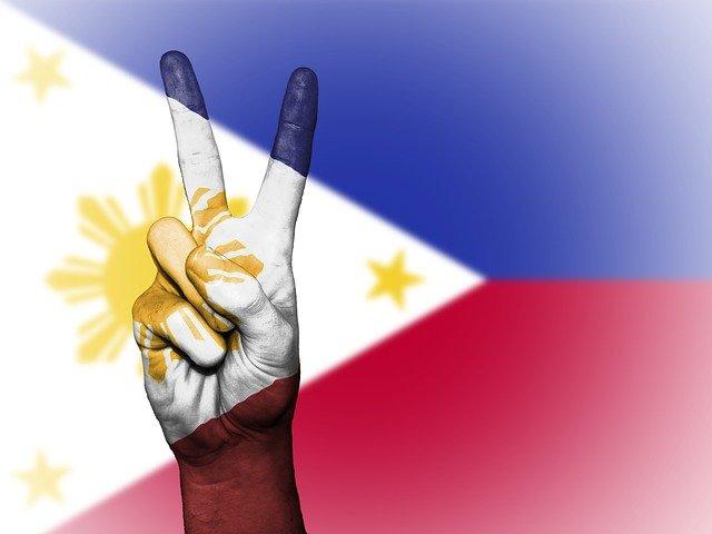 フィリピン留学のメリットとデメリットとは?【体験談もあります】