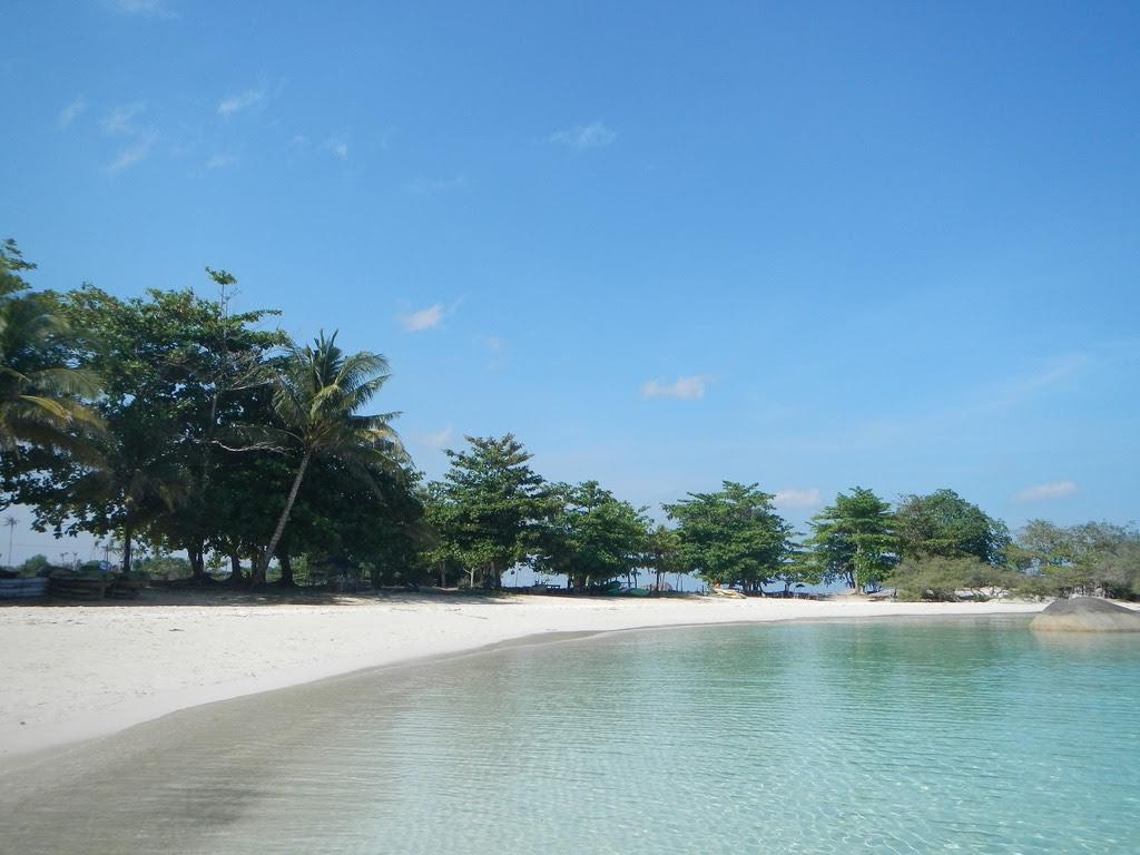 ブリトゥン島のおすすめホテルをご紹介します!【おすすめ8選】