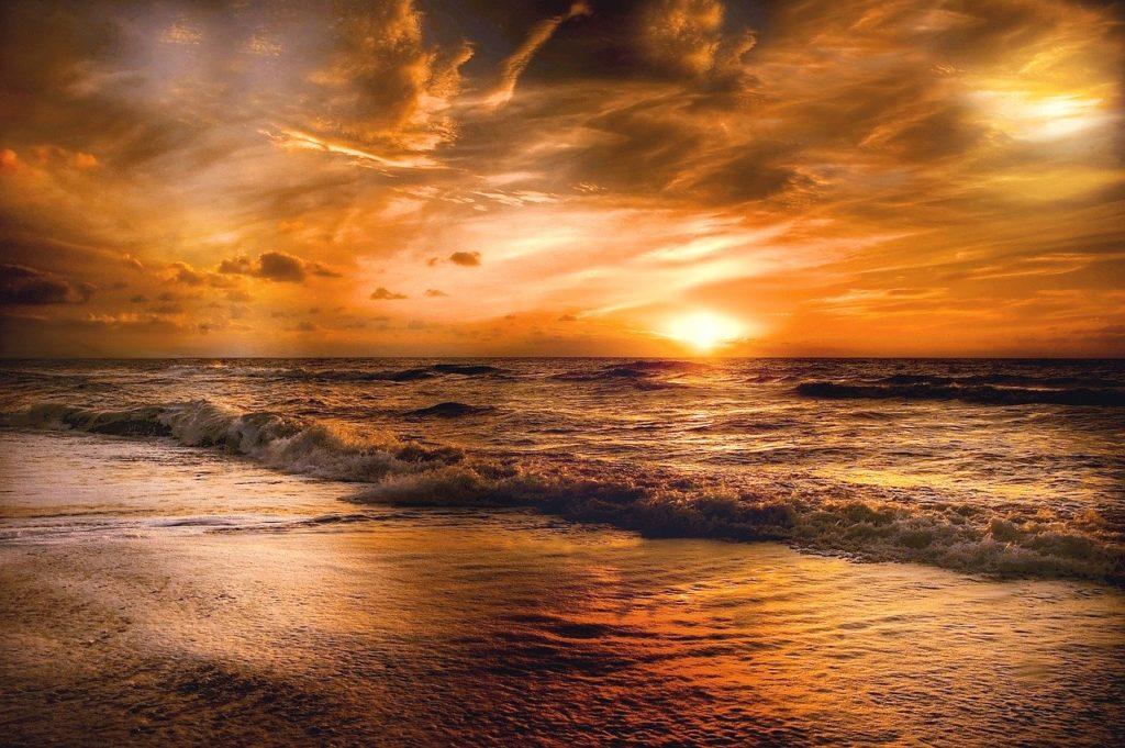 まとめ:ブリトゥン島の魅力をご紹介します!【おすすめ観光スポット4選!】