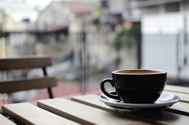 まとめ:コピ・ルアクとは?【インドネシア原産の世界最高級のコーヒーです】