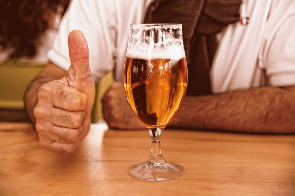 まとめ:インドネシアの国産ビールをご紹介します!(ローカルビールまとめ9選!)