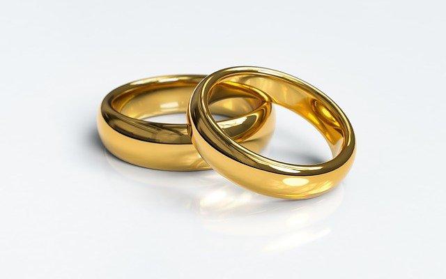 インドネシアで結婚式に招待されたら(服装やご祝儀など、日本の結婚式との違い)