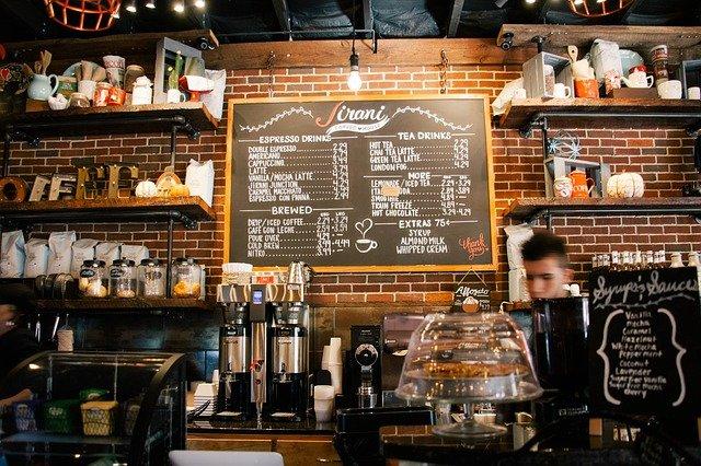 まとめ:ジャカルタで朝活出来るカフェをご紹介します!【おすすめカフェ10選】