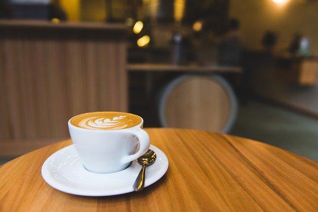 ジャカルタで朝活出来るカフェをご紹介します!【おすすめ10選】