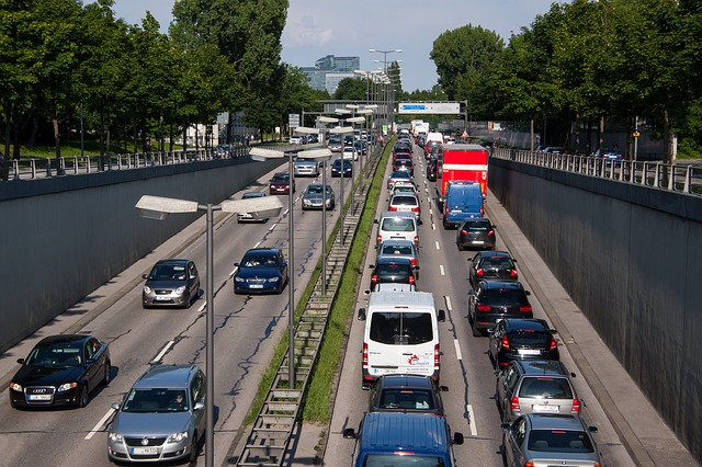 ジャカルタの渋滞時に役立つ便利グッズまとめ【準備したい5選】