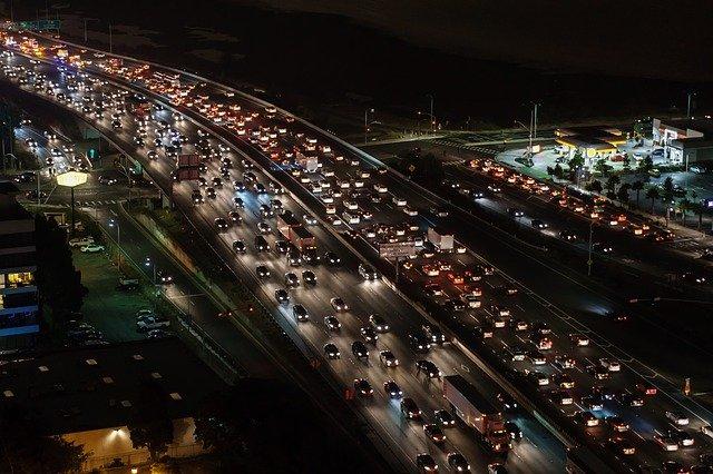 まとめ:ジャカルタの渋滞に巻き込まれた時に役立つ便利グッズまとめ【準備したい5選】