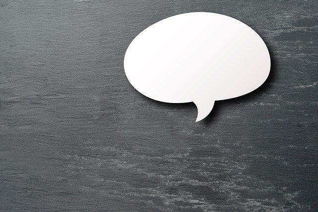 運転手との会話で使える簡単なインドネシア語とは?【便利な会話8選】