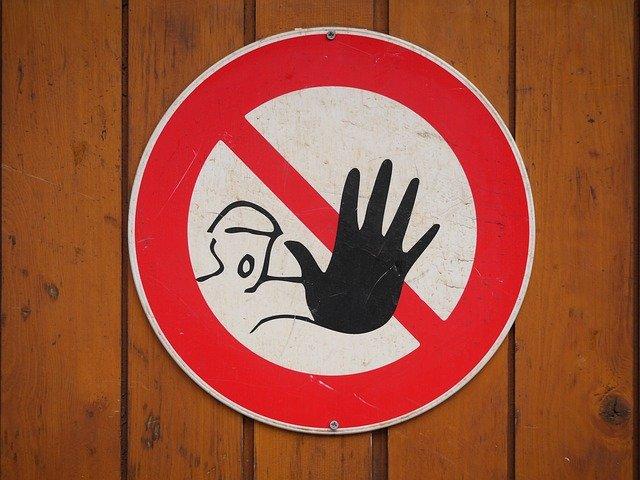 ラグナン動物園の主な注意事項をご紹介