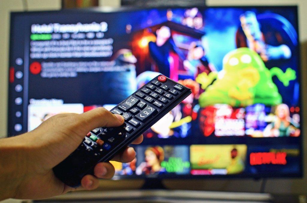 まとめ:インドネシアで日本の動画配信サービスを観よう!【おすすめ5選】