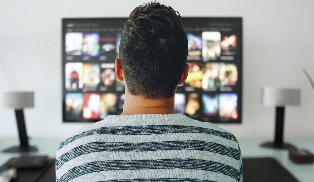 インドネシアで日本の動画配信サービスを観よう!【おすすめ5選】