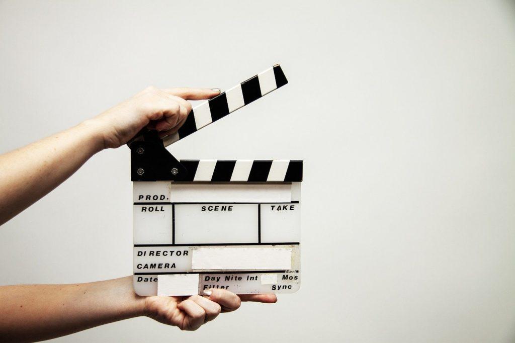 インドネシアの映画館【CGV Cinemas Indonesia】