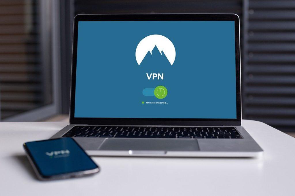 インドネシアでおすすめのVPNとは【海外から動画視聴が出来ます】