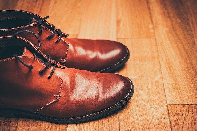 バンドンで人気の革靴屋『Fortuna Shoes』をご紹介します!※Jalan Sriwijaya(ジャランスリウァヤ)