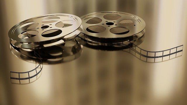 まとめ:インドネシア日本映画祭2020がオンラインで開催!『JFF Plus: Online Festival』