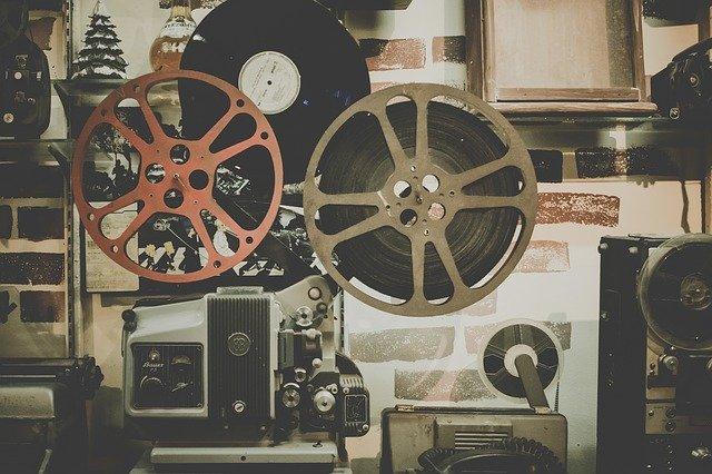 インドネシア日本映画祭2020がオンラインで開催!『JFF Plus: Online Festival』