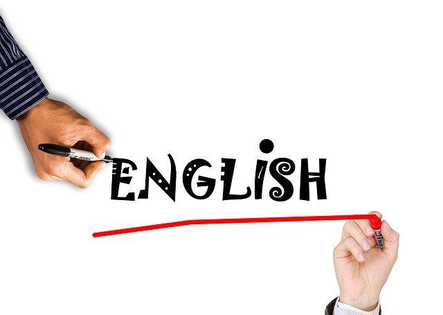 東南アジア各国の英語レベル(TOEICスコア)