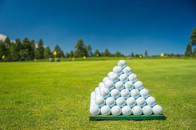ジャカルタのゴルフショップ情報(おすすめ5選プラスα)
