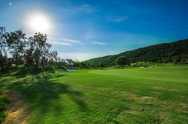 まとめ:ボゴールのゴルフ場をご紹介します!【定番の7コース】