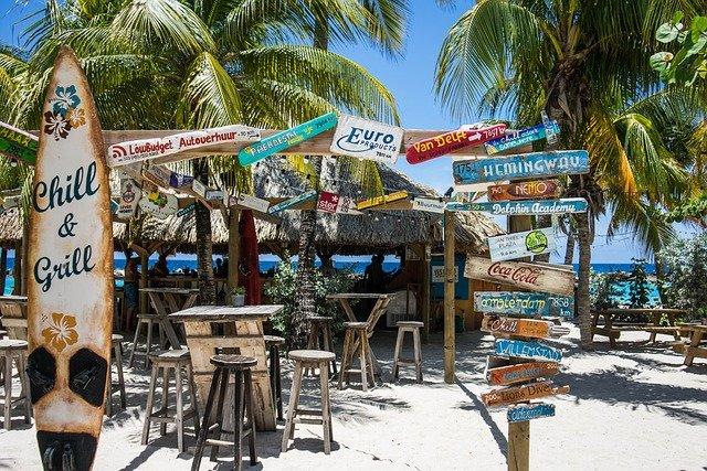 まとめ:ブリトゥン島のおすすめホテルをご紹介します!【おすすめ8選】