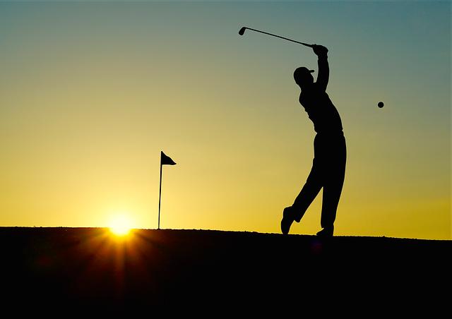 タンゲランのゴルフ場をご紹介します!【7コースまとめ※保存版】