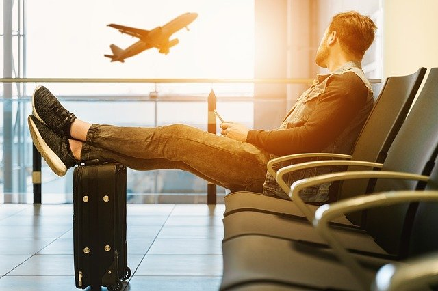 まとめ:旅行にはスーツケース(旅行かばん)のレンタルがおすすめです!