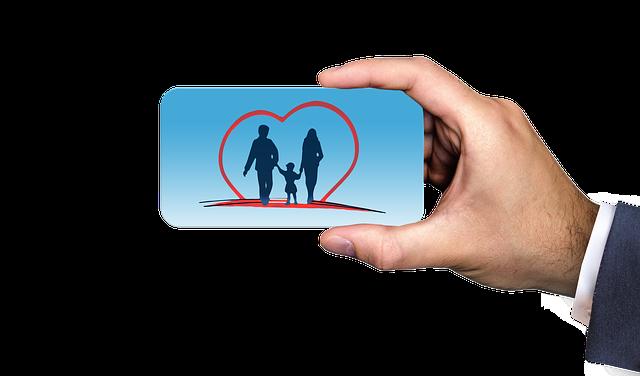 まとめ:現地採用者でも日本の生命保険に加入できる?【海外在住者は難しい】