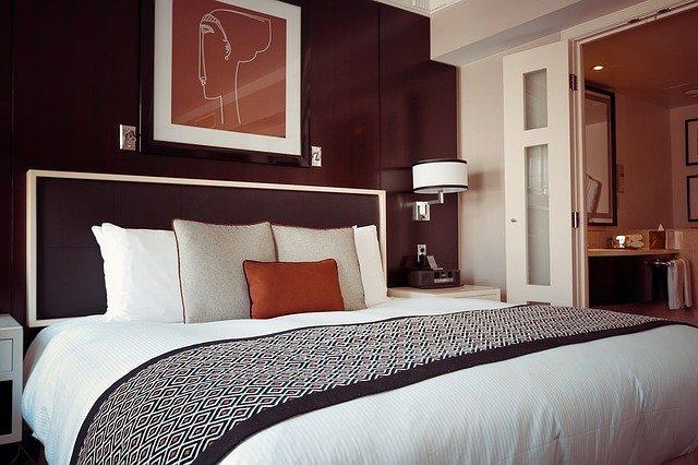 ジャカルタで5,000円前後で泊まれるホテル【おすすめ13選】