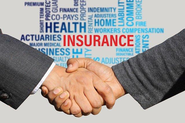 現地採用者でも日本の生命保険に加入できる?【海外在住者は難しい】